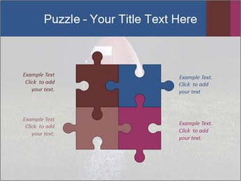 0000082863 PowerPoint Template - Slide 43