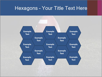 0000082863 PowerPoint Templates - Slide 44