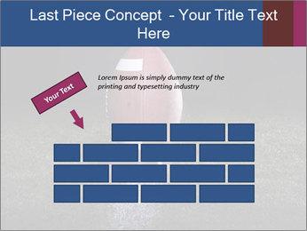 0000082863 PowerPoint Templates - Slide 46