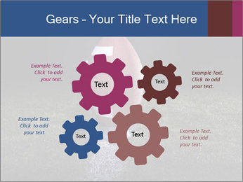 0000082863 PowerPoint Templates - Slide 47