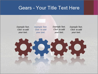 0000082863 PowerPoint Template - Slide 48