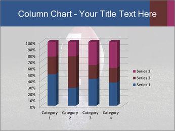 0000082863 PowerPoint Templates - Slide 50