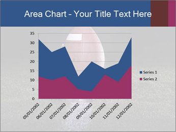 0000082863 PowerPoint Templates - Slide 53