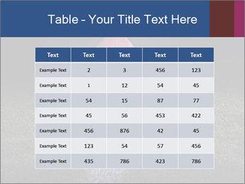 0000082863 PowerPoint Templates - Slide 55
