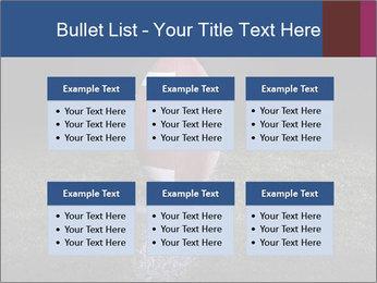 0000082863 PowerPoint Templates - Slide 56