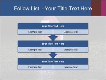 0000082863 PowerPoint Templates - Slide 60