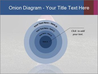 0000082863 PowerPoint Templates - Slide 61