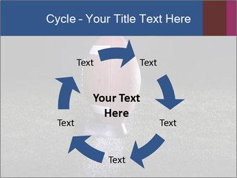 0000082863 PowerPoint Templates - Slide 62