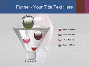 0000082863 PowerPoint Templates - Slide 63
