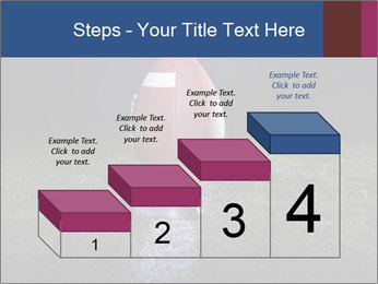 0000082863 PowerPoint Template - Slide 64