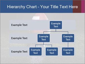 0000082863 PowerPoint Templates - Slide 67
