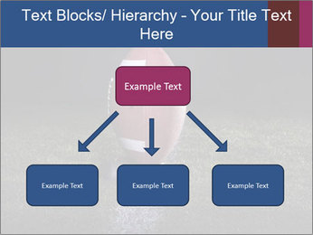 0000082863 PowerPoint Templates - Slide 69