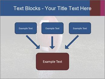 0000082863 PowerPoint Templates - Slide 70