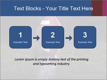 0000082863 PowerPoint Templates - Slide 71