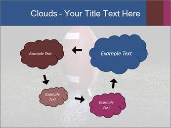 0000082863 PowerPoint Templates - Slide 72