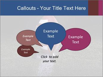 0000082863 PowerPoint Templates - Slide 73