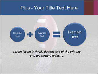 0000082863 PowerPoint Template - Slide 75