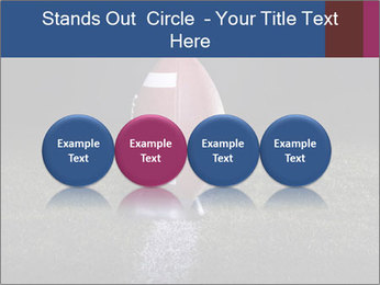 0000082863 PowerPoint Template - Slide 76