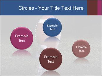 0000082863 PowerPoint Templates - Slide 77