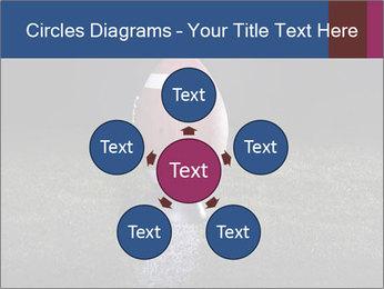 0000082863 PowerPoint Templates - Slide 78