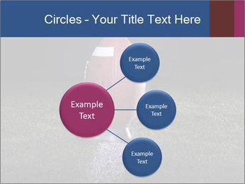 0000082863 PowerPoint Templates - Slide 79