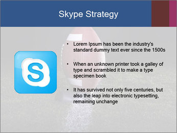 0000082863 PowerPoint Template - Slide 8