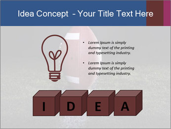 0000082863 PowerPoint Template - Slide 80