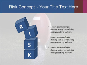 0000082863 PowerPoint Template - Slide 81