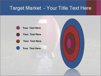 0000082863 PowerPoint Templates - Slide 84