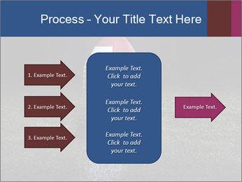 0000082863 PowerPoint Templates - Slide 85