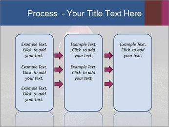 0000082863 PowerPoint Templates - Slide 86