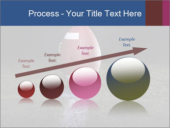 0000082863 PowerPoint Template - Slide 87