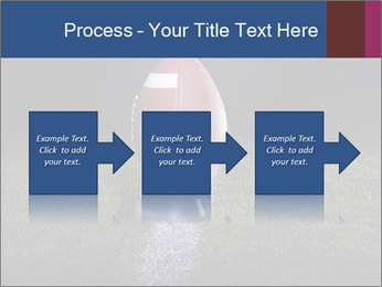 0000082863 PowerPoint Template - Slide 88