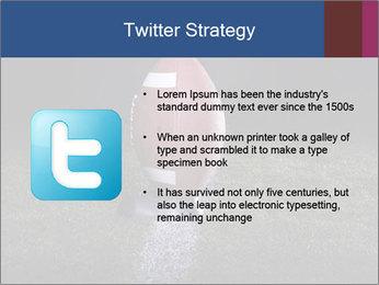 0000082863 PowerPoint Templates - Slide 9