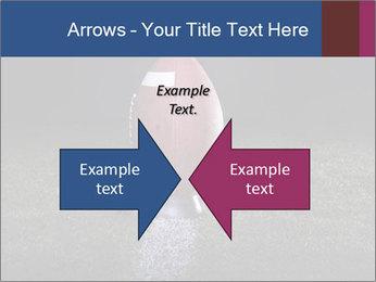 0000082863 PowerPoint Template - Slide 90