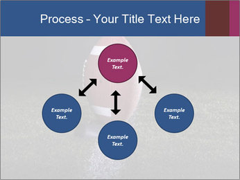 0000082863 PowerPoint Template - Slide 91