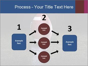 0000082863 PowerPoint Templates - Slide 92