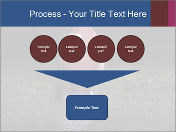 0000082863 PowerPoint Template - Slide 93