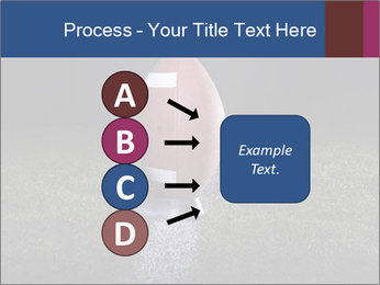 0000082863 PowerPoint Template - Slide 94