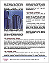 0000082863 Word Template - Page 4