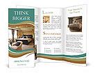 0000082864 Brochure Templates