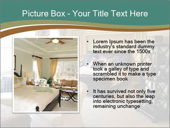 0000082864 PowerPoint Templates - Slide 13