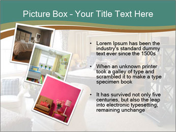 0000082864 PowerPoint Templates - Slide 17