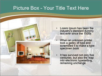 0000082864 PowerPoint Templates - Slide 20