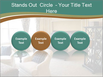 0000082864 PowerPoint Templates - Slide 76