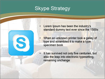 0000082864 PowerPoint Templates - Slide 8