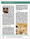 0000082864 Word Template - Page 3