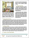 0000082864 Word Template - Page 4