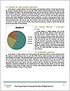 0000082864 Word Template - Page 7