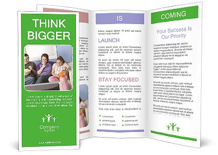 0000082865 Brochure Template